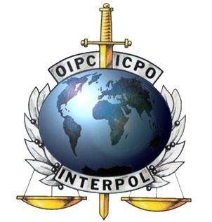interpol[1]