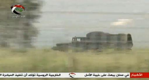 israeli_truck_army[1]