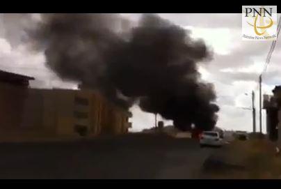 jeep_burning[1]