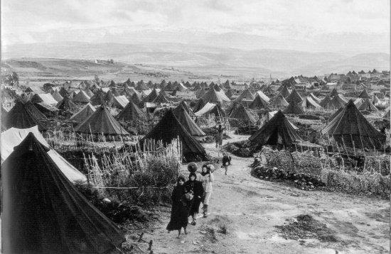 nakba_48_nahr_al_barid_refugee_camp[1]