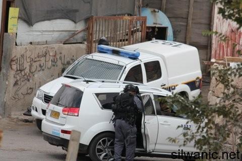 police_jerusalem[1]