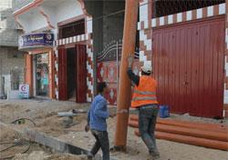 qatar-gaza-construction-worker[2]