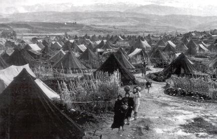 refugees[1]