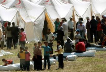 refugees_syria[1]