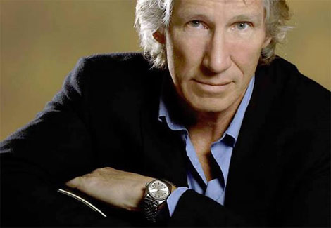 roger-waters[1]