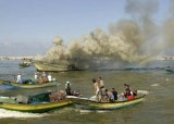shelling_boats[1]