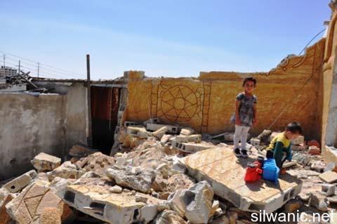 silwan_home_demolition[1]