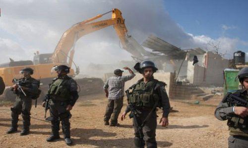 soldiers_demolish[1]