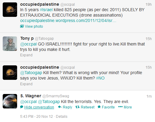 1-trolls-nov-20-2012-calling-genocide - Copy