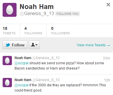 Apr-30-2012-ham_cheese_troll