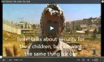 beit hanina video israel evictions palestine palestinians ethnic cleansing