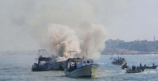 boats_fire[1]