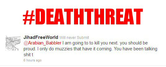 death-threat-JihadFreeWorld