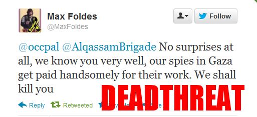 death-threat-nov-19-2012