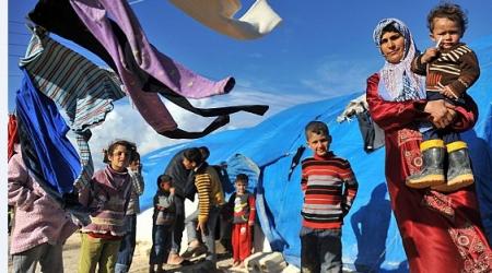 drah34 refugees palestine june 15 2013