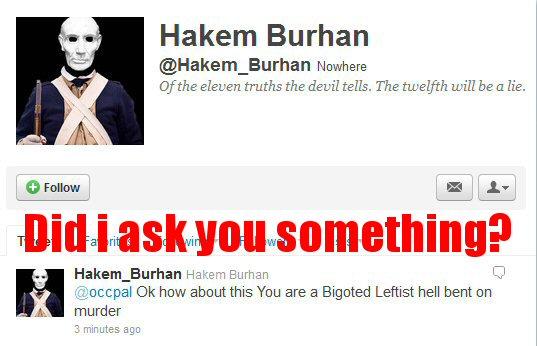 Hakem_burhan_Dec-6-2011