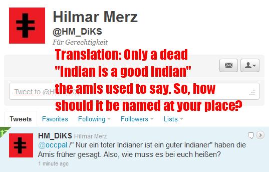 Hilmar-Merz-HM_Diks-Oct29-2011