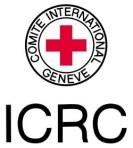 icrc-red-cross[1]