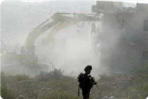 images_News_2013_05_31_demolition15_300_0[1]