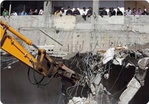 images_News_2013_06_02_demolition_300_0[1]
