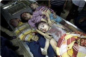 images_News_2013_06_03_child-martyrs_300_0[1]