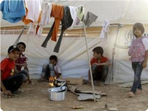 images_News_2013_06_04_refugees_300_0[1]