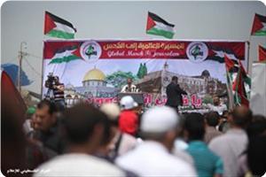 images_News_2013_06_08_gaza-rally_300_0[1]