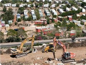 images_News_2013_06_08_settlement-road_300_0[1]