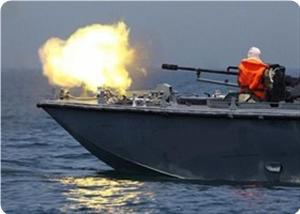 images_News_2013_06_09_gunboat_300_0[1]