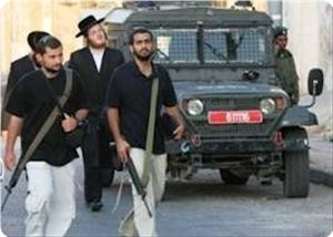 images_News_2013_06_10_iof-settlers01_300_0[1]