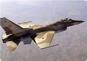 images_News_2013_06_10_warplane_300_0[1]
