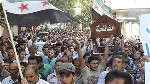 images_News_2013_06_12_Syria-0_300_0[1]