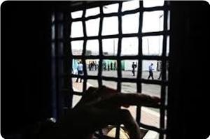 images_News_2013_06_16_prison_300_0[1]