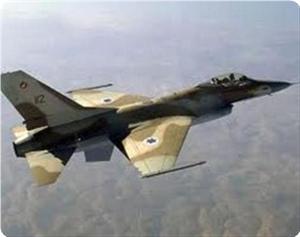 images_News_2013_06_16_warplane_300_0[1]