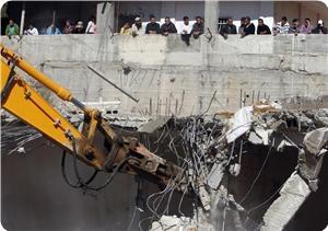 images_News_2013_06_17_destruction-0_300_0[1]