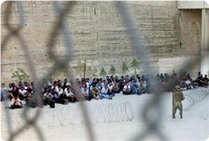 images_News_2013_06_17_prison_300_0[1]