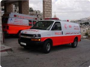 images_News_2013_06_19_ambulance3_300_0[1]