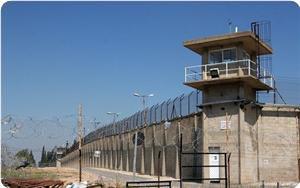 images_News_2013_06_19_askalan-prison_300_0[1]