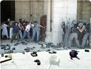 images_News_2013_06_21_Aqsa-confrontation_300_0[1]