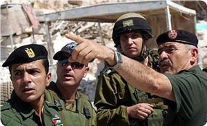 images_News_2013_06_21_pa-iof_300_0[1]