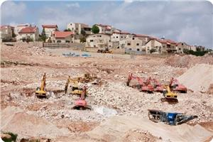 images_News_2013_06_27_settlement-building6_300_0[1]