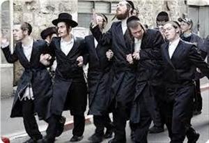 images_News_2013_06_28_extremist-jewish-settlers_300_0[1]
