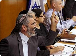 images_News_2013_06_30_Knesset-0_300_0[1]