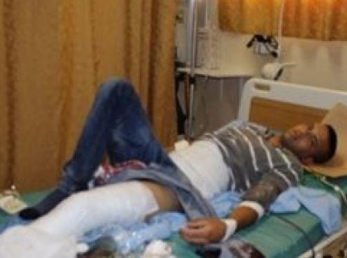 injured_qalqilia[1]