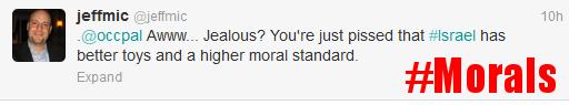 jeffmic--trolls-about-israel-morals