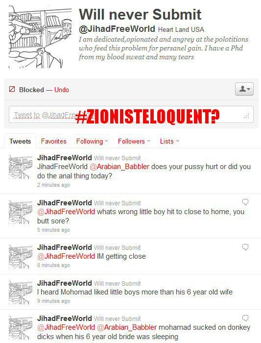 JihadFreeworld_dec7-2011-3