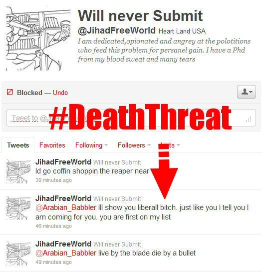 JihadFreeworld_dec7-2011-5