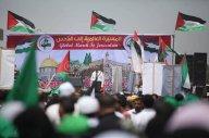 June 7 2013 - Global March to Jerusalem in Gaza - Photo by Raya - 9