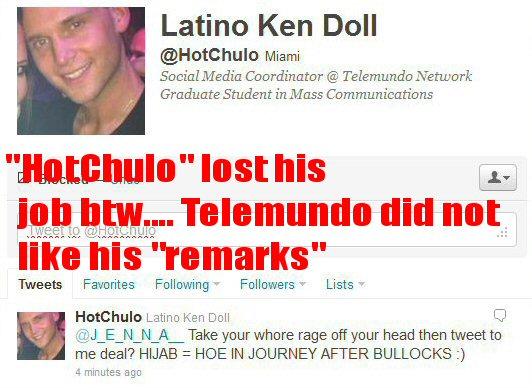 latino ken doll - racism