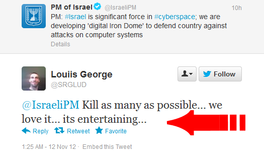 nov 11 2012 troll-kill-as-many-as-possible